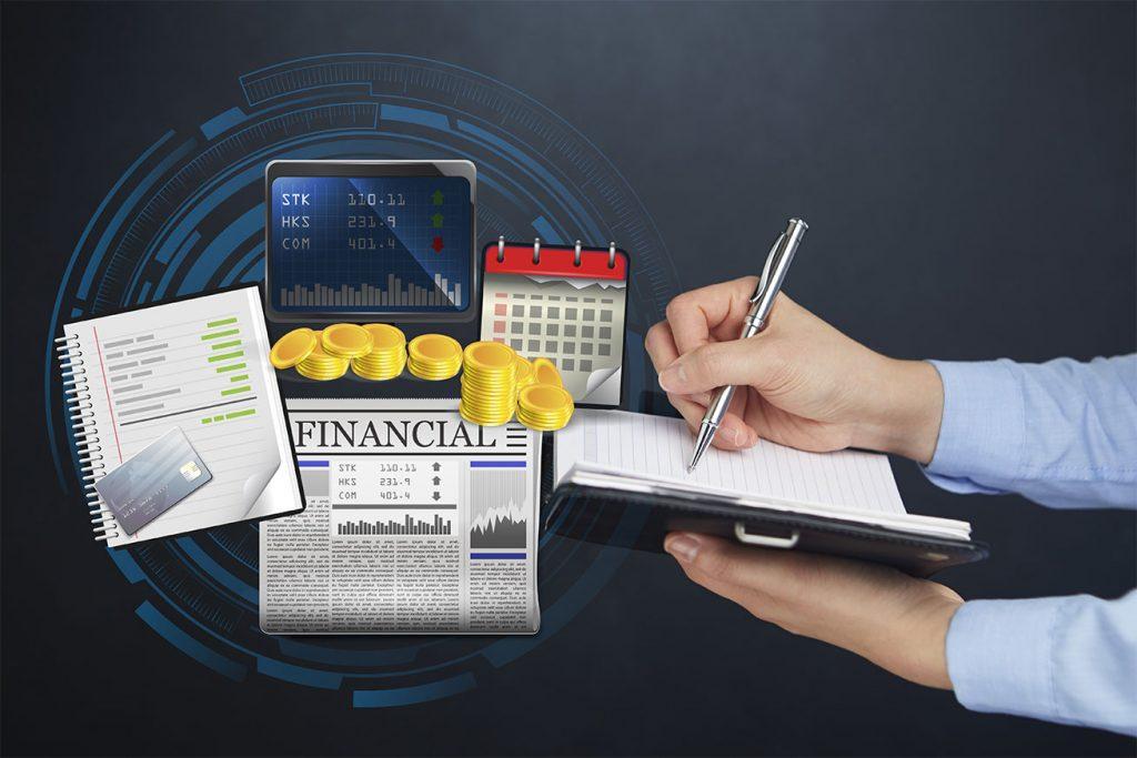 מהו רישיון למתן שירות בנכס פיננסי