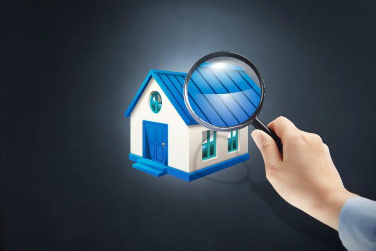פרסום שטח דירה לא מדויק באתר יד 2 עשוי להוות הטעיה