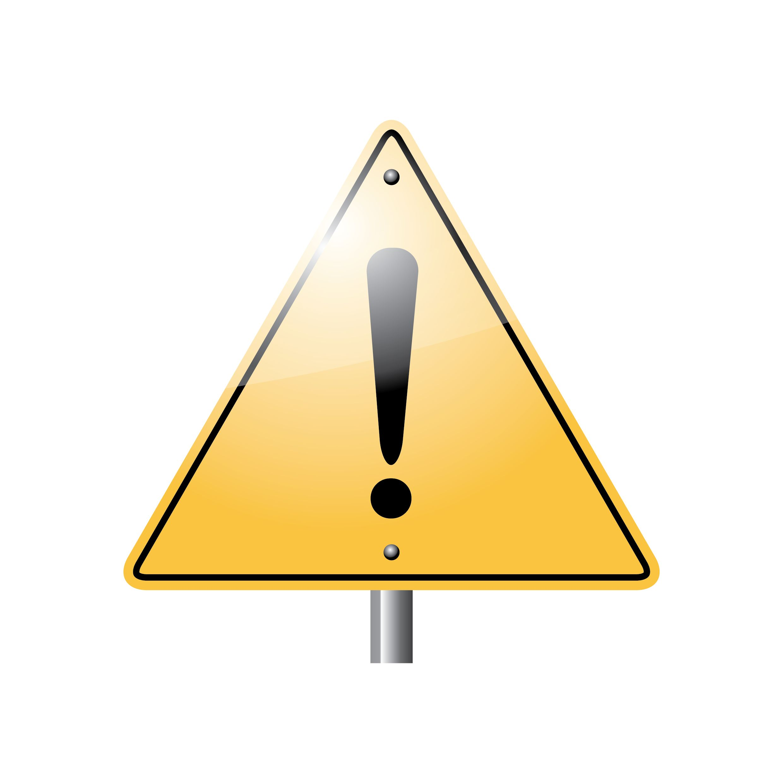 חשיבות רישום הערת אזהרה בעסקאות מקרקעין