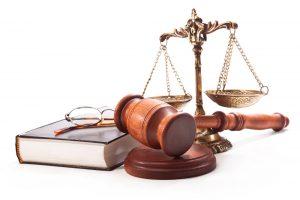 עורך דין ליאב מלמד