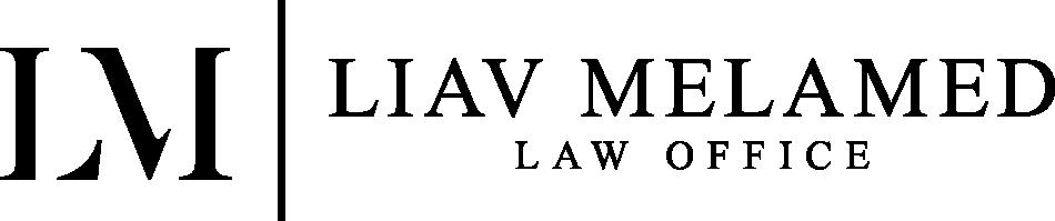 Liav-Melamed