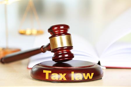 עורך דין מס הכנסה ליאב מלמד